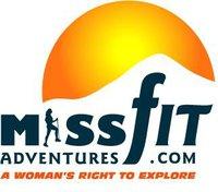 Miss Fit Adventures